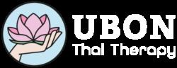Ubon Thai Therapy